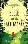 Ellie and the Harp-maker Prior Hazel