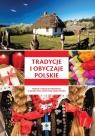 Unica - Tradycje i obyczaje polskie