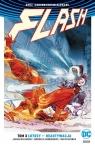 Flash Tom 3