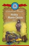 Hrabia Monte Christo. Część 2. Kolekcja: Klub Podróżnika. Tom 32