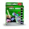 Flamastry Crea+ Metalix 7 kolorów ALPINO