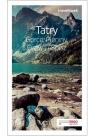 Tatry, Gorce, Pieniny, Orawa i Spisz. Travelbook
