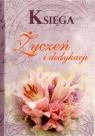 Księga życzeń i dedykacji