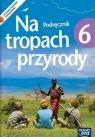 Na tropach przyrody 6 Podręcznik