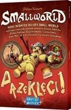 Small World Przeklęci