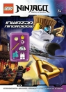 Lego Ninjago Inwazja nindroidów
