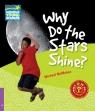 Why Do the Stars Shine?
