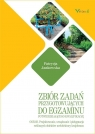 Zbiór zadań przygotowujący do egzaminu...OGR.03 Patrycja Jankowska