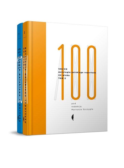Antologia 100/XX