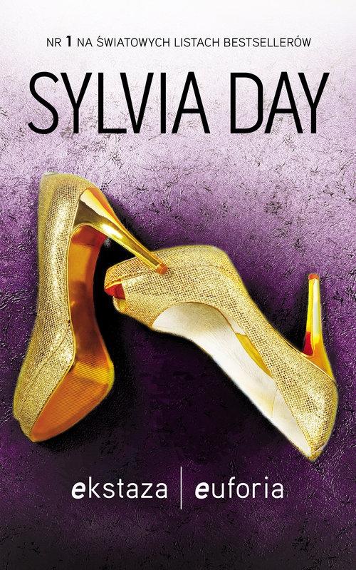 Ekstaza / Euforia Day Sylvia