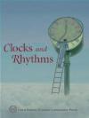 Clocks and Rhythms B Stillman