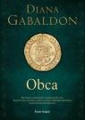 Obca  Gabaldon Diana