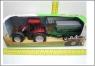 Traktor na frykcję