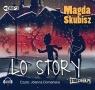 LO Story  (Audiobook)