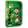 Piórnik jednokomorowy Ben 10