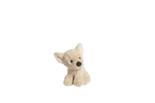 Molli Toys Piesek Chihuahua 17 cm