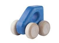 Samochodzik Smart Niebieski