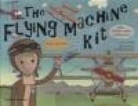 The Flying Machine Kit