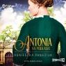Na Podlasiu. T.1 Antonia. Audiobook Agnieszka Panasiuk