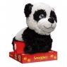 SNUGGIEZ - Panda Dotty (DKH8223)