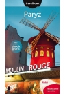 Paryż Travelbook