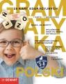 Karty edukacyjne Język polski