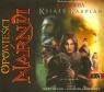 Opowieści z Narnii Książę Kaspian  (Audiobook)