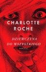 Dziewczyna do wszystkiego Roche Charlotte