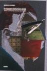 Krawędzie Doświadczeniastudium z antropologii wizualnej i sensorycznej Jeziorski Ireneusz