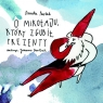 O Mikołaju, który zgubił prezenty