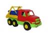 Gosza samochód komunalny (35233)
