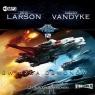 Star Force. Tom 12. Gwiazda Demonów B.V. Larson, David VanDyke