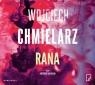 Rana  (Audiobook)