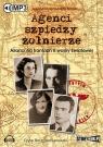 Agenci, szpiedzy, żołnierze. Alianci na frontach II wojny światowej Kryszczukajtis-Szopa Joanna