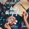 Anioły do wynajęcia audiobook Malwina Ferenz