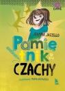 Pamiętnik Czachy