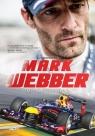 Mark Webber Moja Formuła 1 Webber Mark