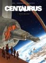 Centaurus 1 Ziemia obiecana