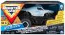 Pojazd Monster Jam 1:24 Megalodon  (6044952)