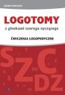 LOGOTOMY z głoskami szeregu syczącego s, z, c, dz. Ćwiczenia logopedyczne