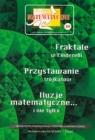 Miniatury matematyczne 29