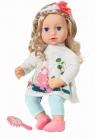 Baby Annabell - Lalka Sophia 43 cm (703014-116720)Wiek: 2+