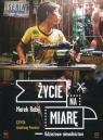 Życie na miarę  (Audiobook) Rabij Marek
