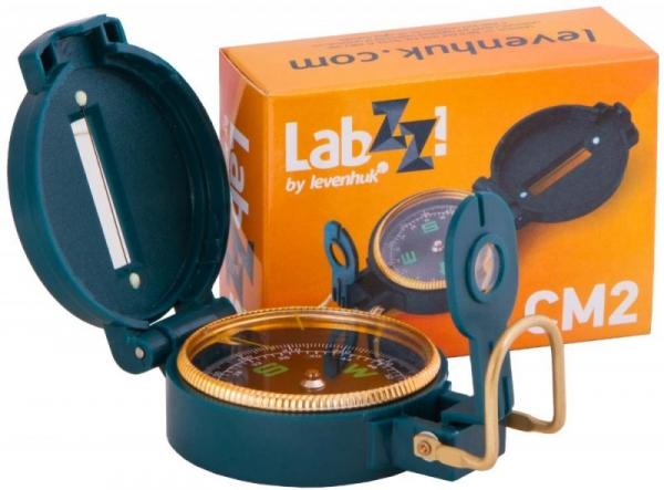 Kompas LabZZ CM 2 (70826)