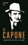 Al Capone Eig Jonathan