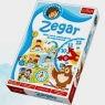 Zegar (01123)