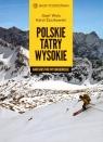 Polskie Tatry Wysokie