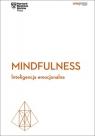 Mindfulness Inteligencja emocjonalna Harvard Business Review