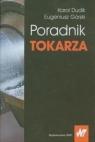 Poradnik tokarza