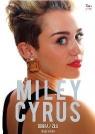 Miley Cyrus Dobra/zła  Govan Chloee